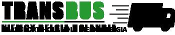 TransBus